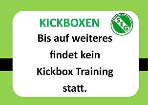 Kein kickboxen.jpg