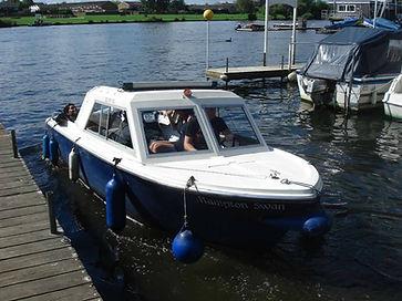 Dayboat 3.jpg