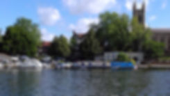 The boathouse 12-07-20 (2).jpg