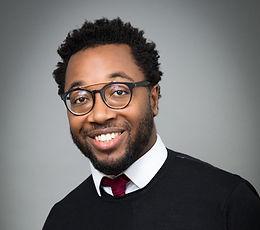 Jason Shonibare
