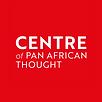 CPAT Logo.png