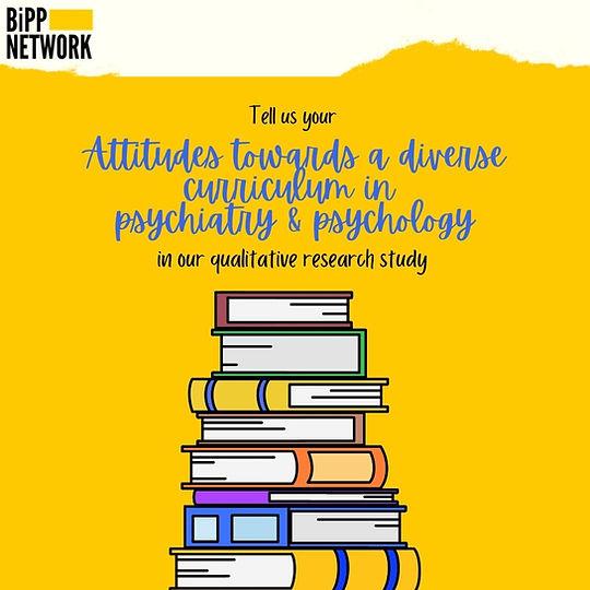 BiPPN Research Study Poster.jpg