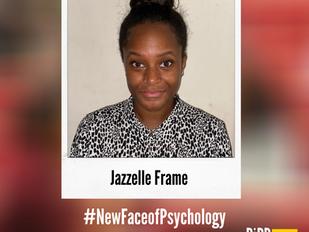 #NewFaceofPsychology - My Journey into Sport & Exercise Psychology