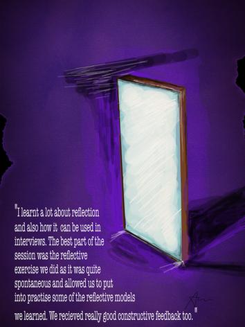 Reflection_BiPPN