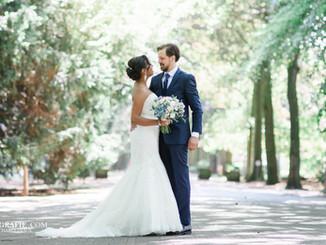 Huwelijksfotografie huwelijksreportage Antwerpen