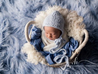 baby newborn fotografie Duffel