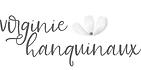 virginiehanquinaux.png
