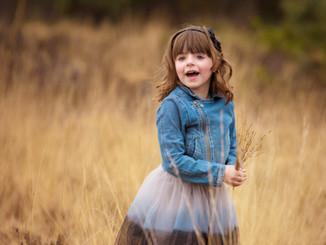fotografie kinderen