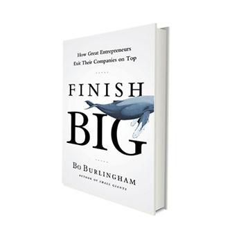 Finish Big.jpg