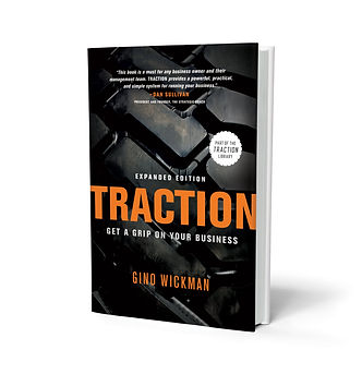 Traction-Cover.jpg