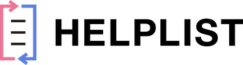 ロゴアイコン.png