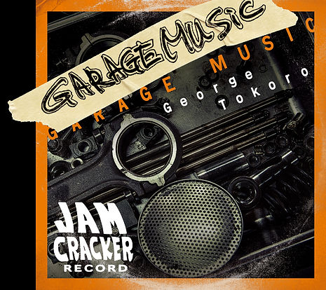 JAM CRACKER MUSIC 3
