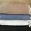 Thumbnail: Artisan Wool Throw