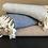 Thumbnail: Herringbone Wool Throw
