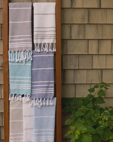 Sultan Hand Towel Sets