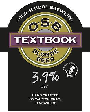 OSB_Textbook.jpg