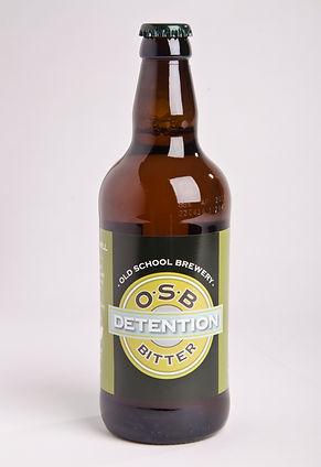 Detention Bottle.jpg