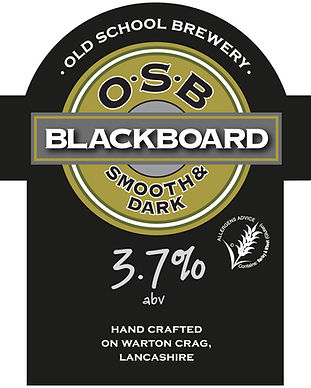 OSB_Blackboard.jpg