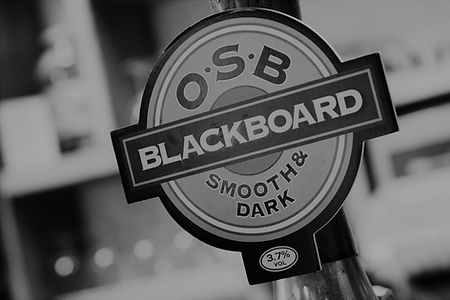 Blackboard Beer.jpg