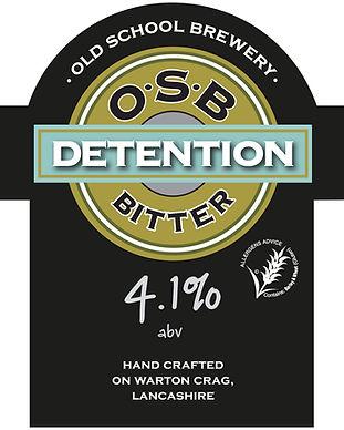 OSB_Detention.jpg