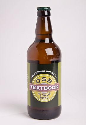 Textbook Bottle.jpg