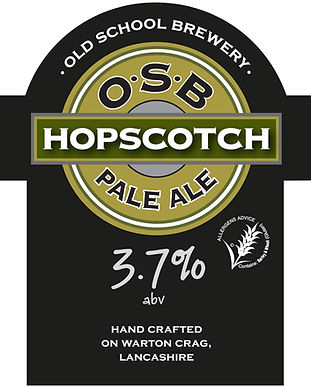 OSB_Hopscotch.jpg