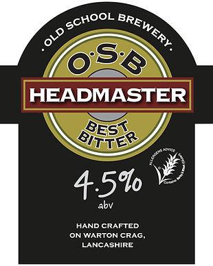 OSB_Headmaster.jpg