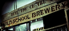 beer festival warton