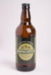 Hopscotch Bottle.jpg