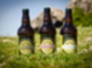 Bottled Beers.jpg