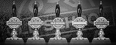 live ale warton