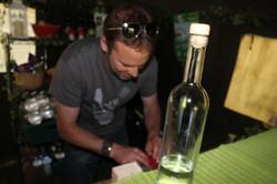 Live Ale 2014