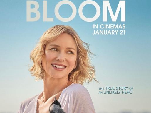 Penguin Bloom Film Review