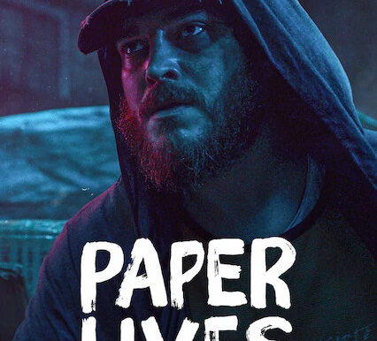 Paper Lives Netflix Film Review