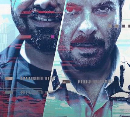 AK vs AK Netflix Film Review