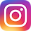 768px-Instagram_icon.png