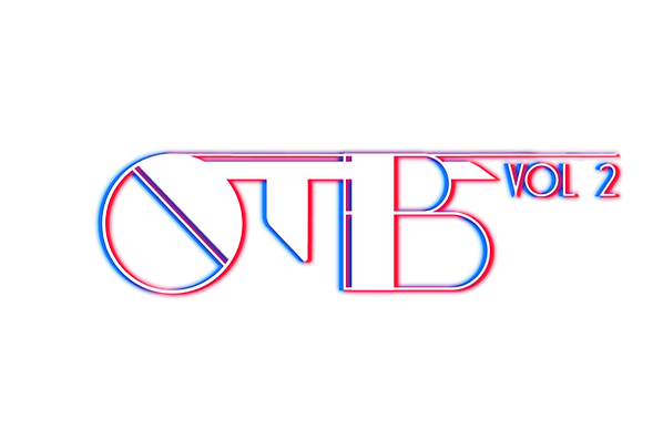 OTB(withVol2,color)(2_27)-Recovered.png