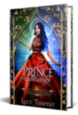 PrinceHarcover.png