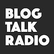 blog-talk-radio-logo.png