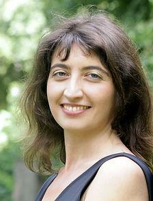 Julia Golkhovaya, Pianistin