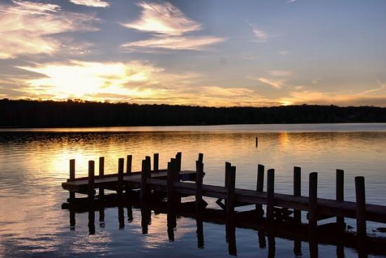 lake-anna-2-e1466613955773.jpg