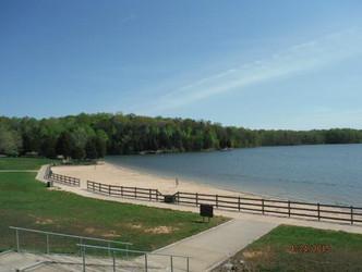 lake-anna-state-park.jpg