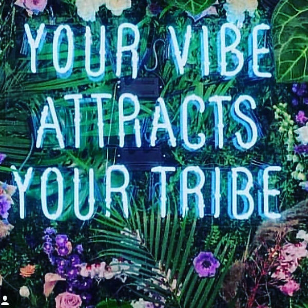 Vibe Tribe Quote.jpg