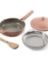 our place always pan.webp