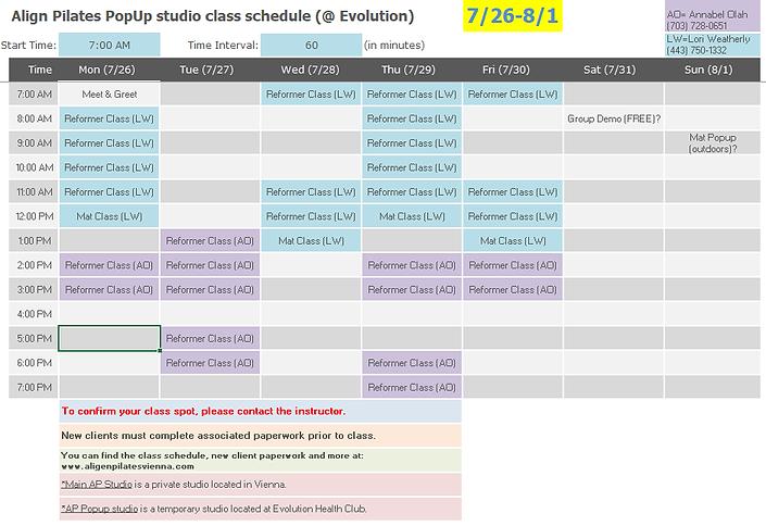 AP pop up schedule 7-26-8-1.png