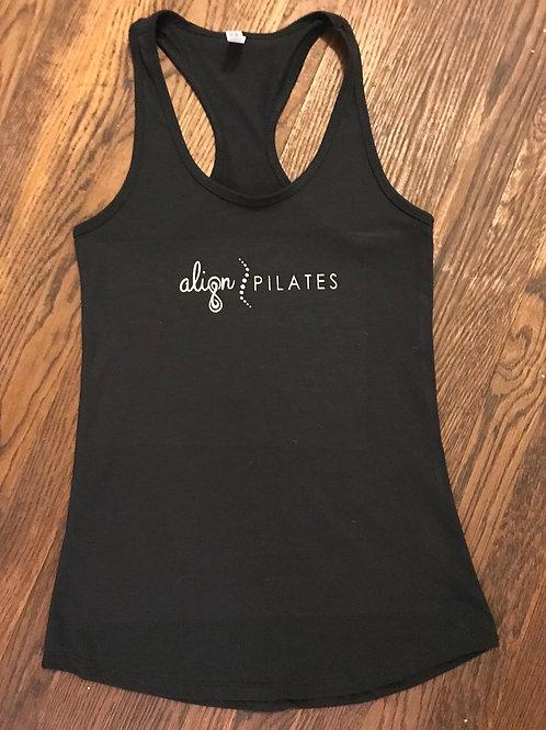 Align PilatesTank Top