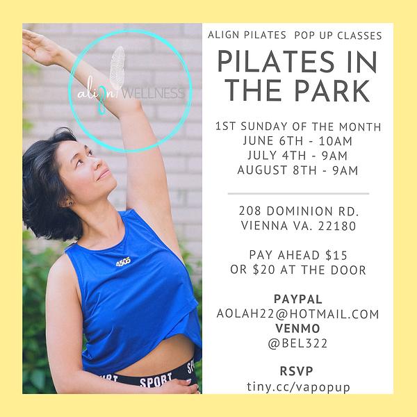 Pilates Pop-up.png