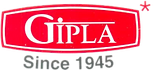 Gipla since 1945.png