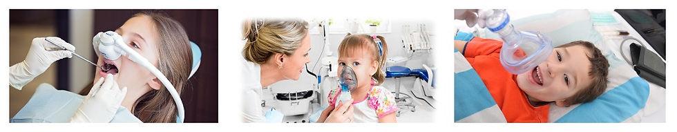 sedatsiya-dlya-detei-dentis2.jpg