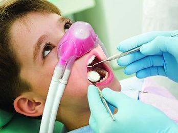 sedatsiya-dlya-detei-dentis.jpg